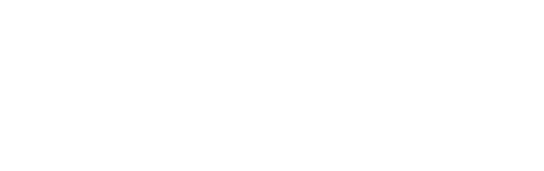 union wholesale company logo